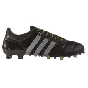 adidas-ace-15.1-leather-b32819