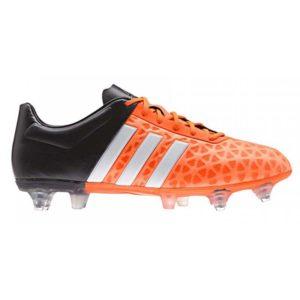 adidas-ace-sg-15.2-s83259