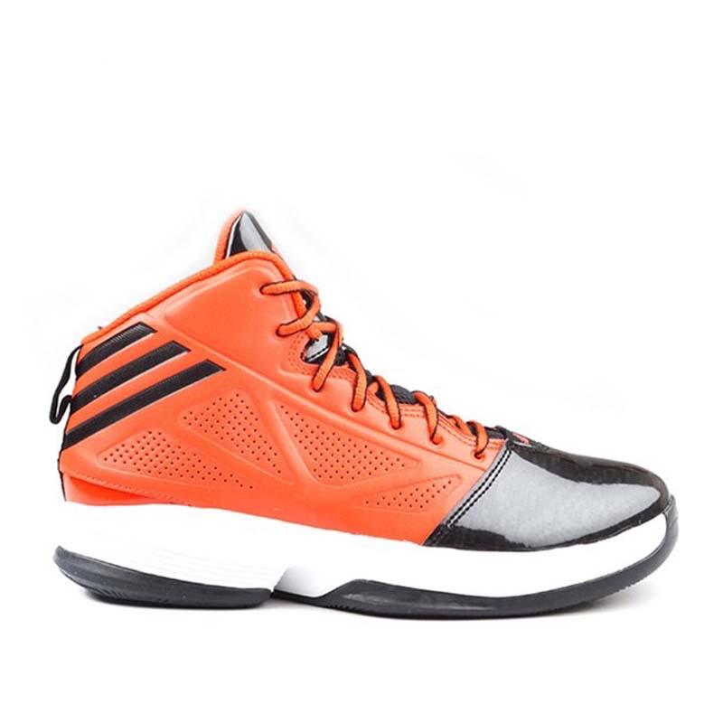scarpe basket adidas donna
