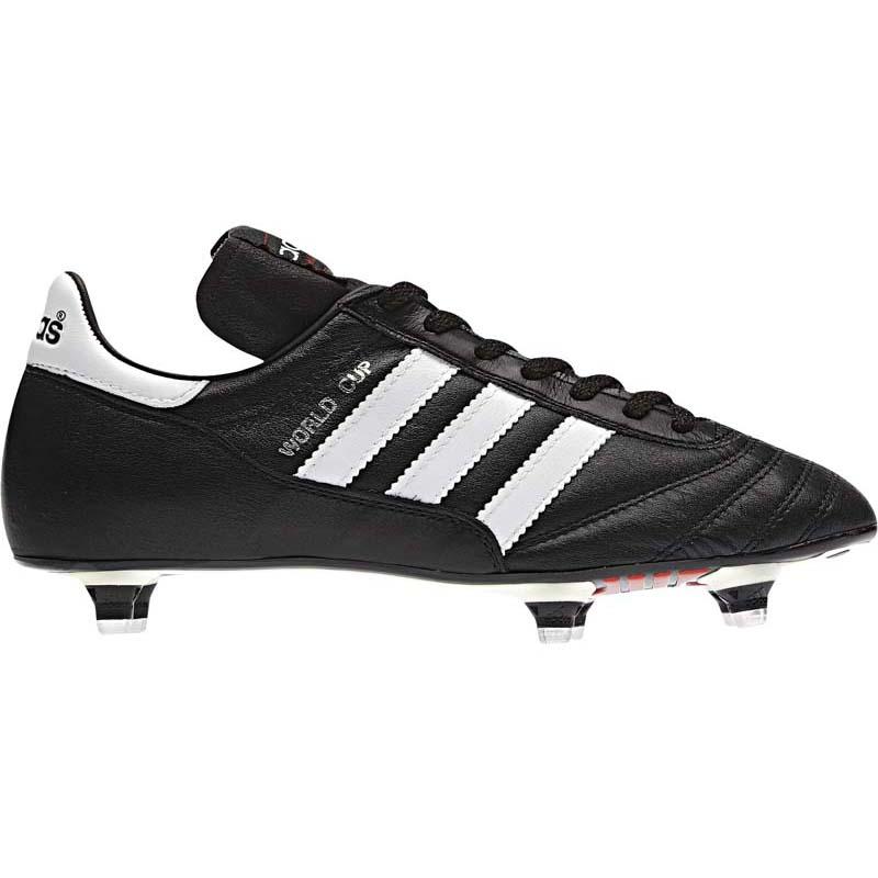 sale retailer bc766 6d38d Prodi 011040 Scarpe Sport World Cup Calcio Adidas HT0qPX