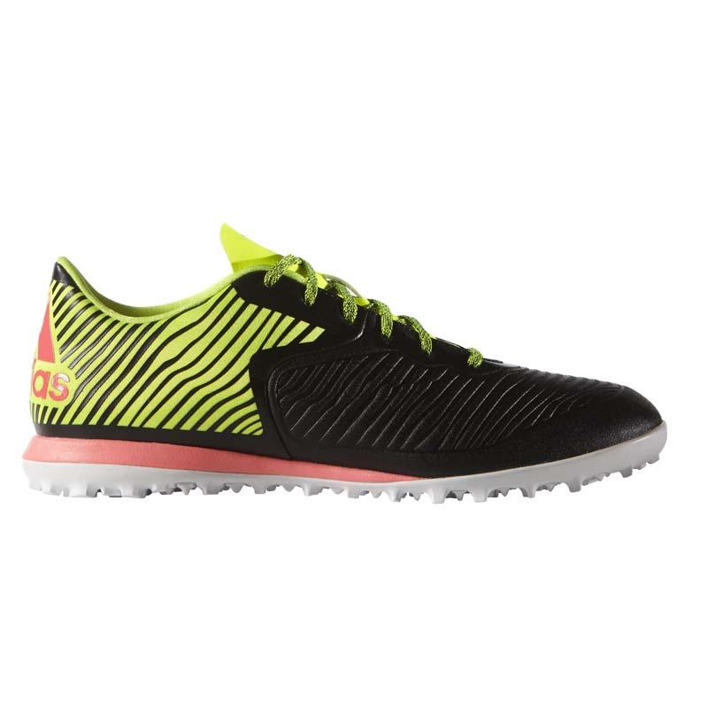 scarpe calcio a 5 adidas x