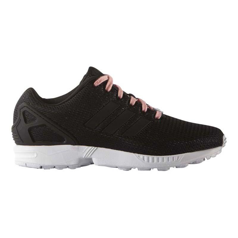 scarpe adidas originals donna