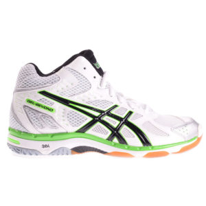 asics-gel-beyond-b204y