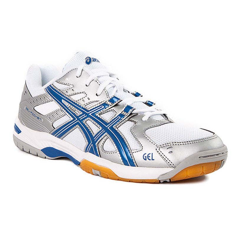 Scarpe Volley Uomo ASICS GEL ROCKET 6 B207N 0190