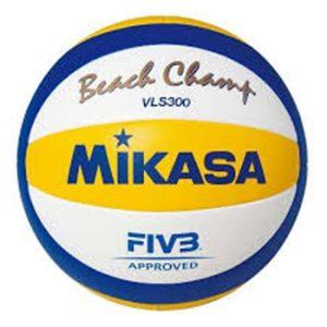 beach-volley-mikasa