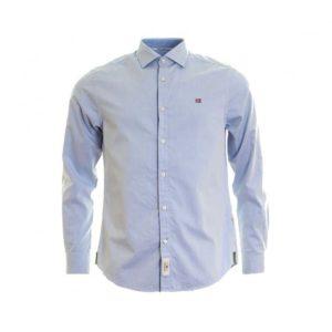 camicia-napapijri-greyton-n0ycsjm28