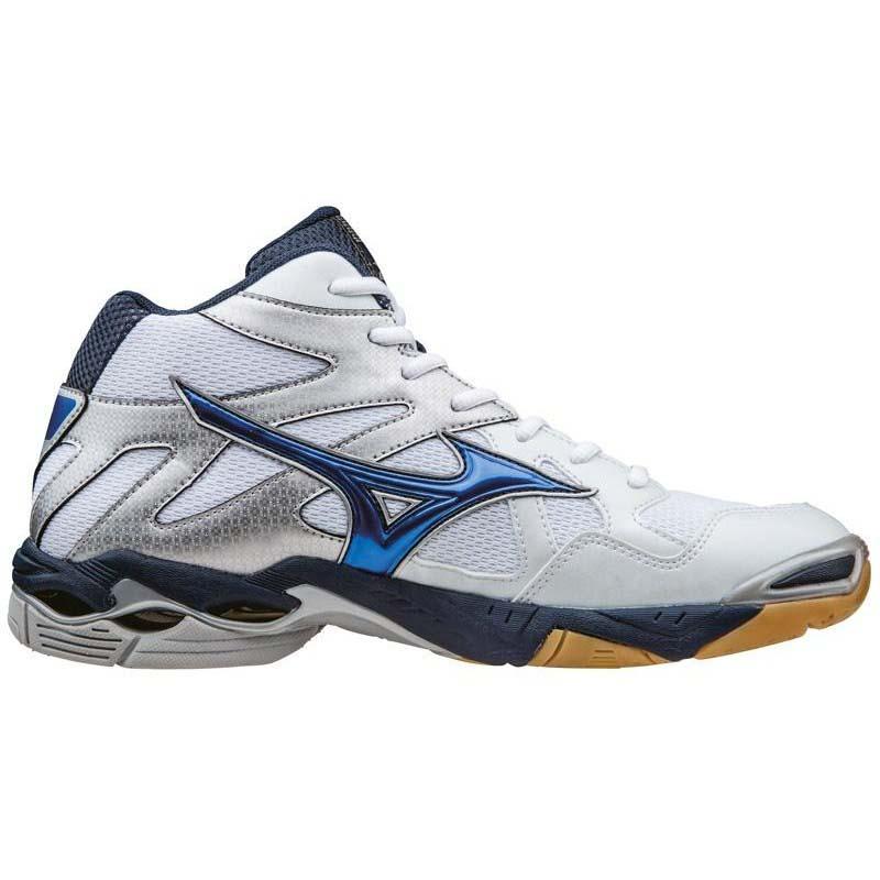 scarpe pallavolo mizuno basse Sconto Promozioni fino al 63%