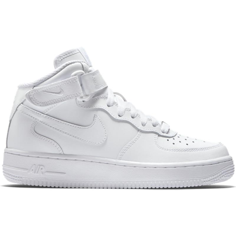 SCARPE NIKE UOMO AIR FORCE PRODI 1 MID '07 LE PRODI FORCE SPORT 2453ff