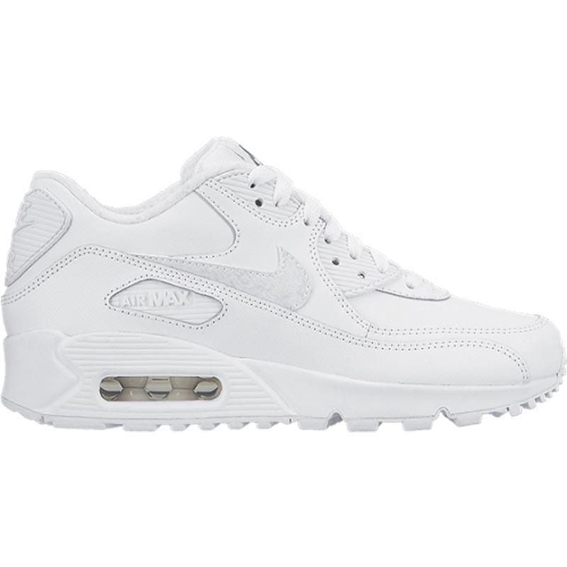 90 scarpe nike