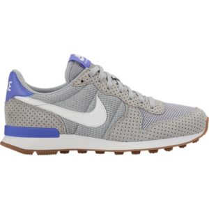 nike-internationalist-woman-828407-001