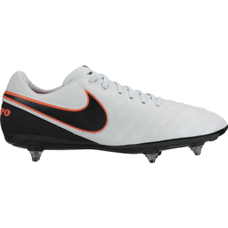 scarpe calcio nike sg
