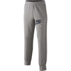 pantalone-nike-cuffed-728211-064