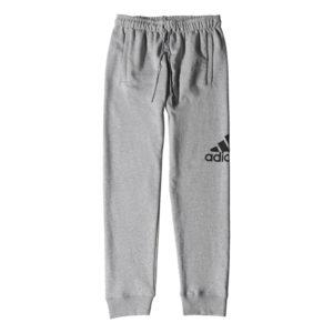 pantalone-prima-s21320