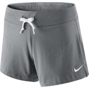 short-nike-jersey-615055-071