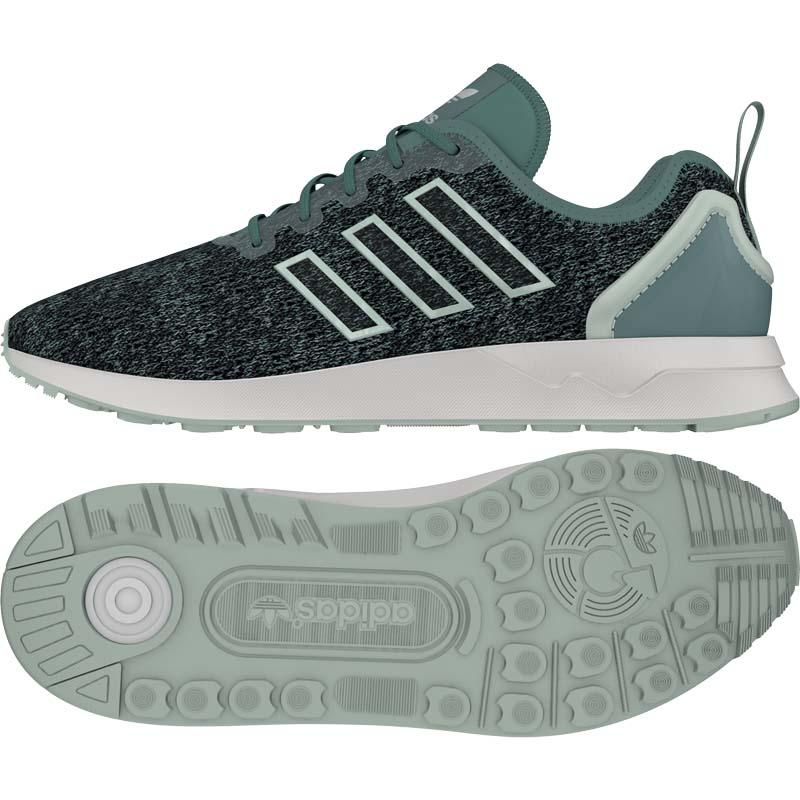 scarpe adidas advance