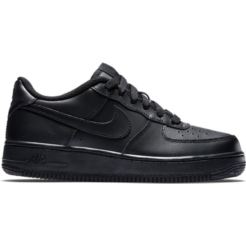air force scarpe nike
