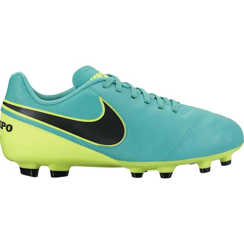 819186 Prodi Nike Tiempo Legend Sport Vi Calcio Scarpe Fg 0P8XwkZNnO