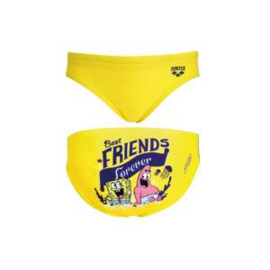 slip-sponge-1a89435