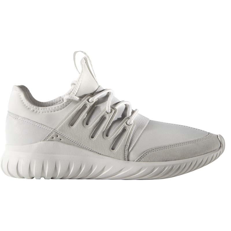 scarpe adidas uomo tubular