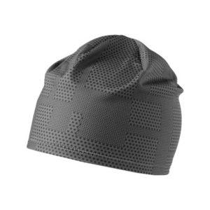 cappello-asics135519-1035