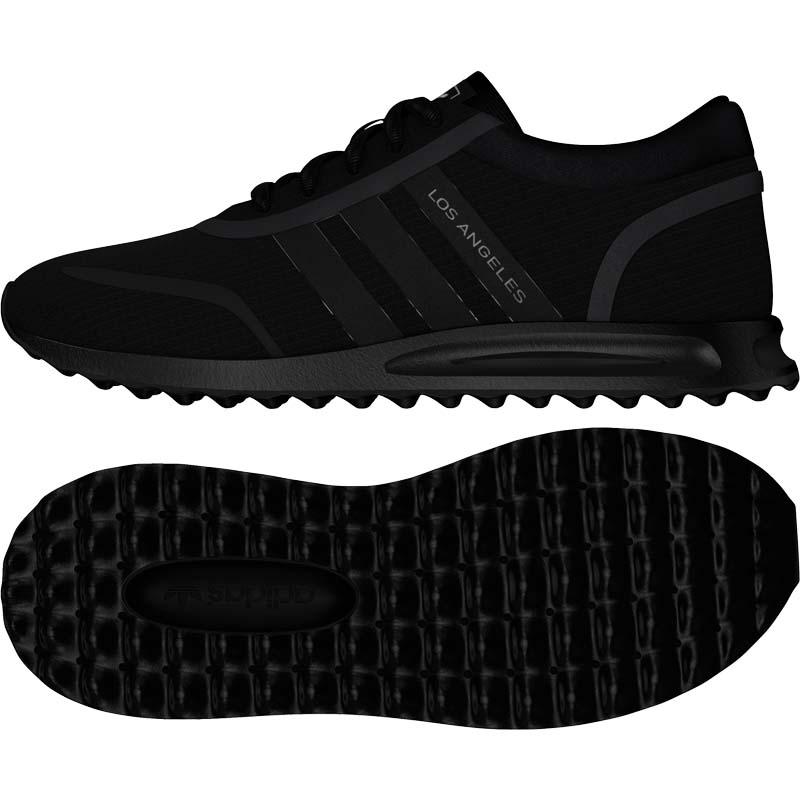 Scarpe Prodi Bb0775 Junior Los Angeles Adidas Sport UwqSUrvp