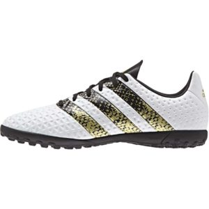 SCARPE CALCETTO ADIDAS X 18.4 TURF JUNIOR BB9417 PRODI SPORT