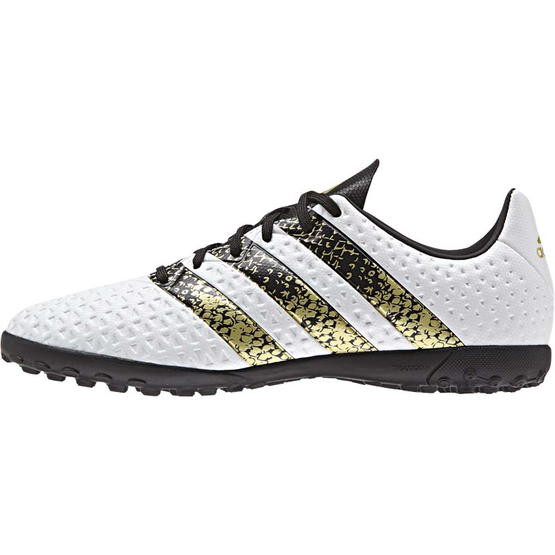 SCARPE CALCETTO ADIDAS ACE 16.4 TURF JUNIOR S31983