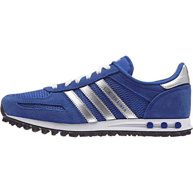 adidas la trainer junior