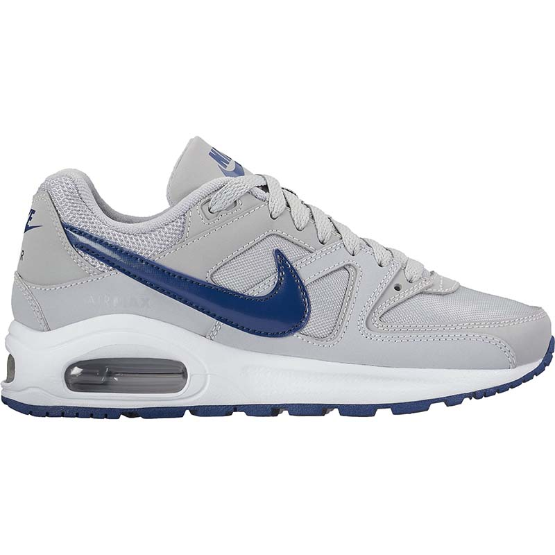 super popular d4348 5577a SCARPE NIKE AIR MAX COMMAND FLEX JUNIOR 844346 - PRODI SPORT