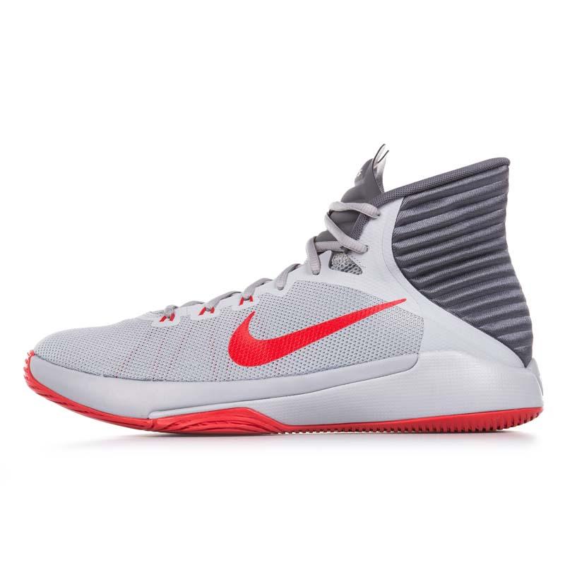 Scarpe Nike 844787 Prodi Prime Basket Df Sport 2016 Hype rrfPwq7