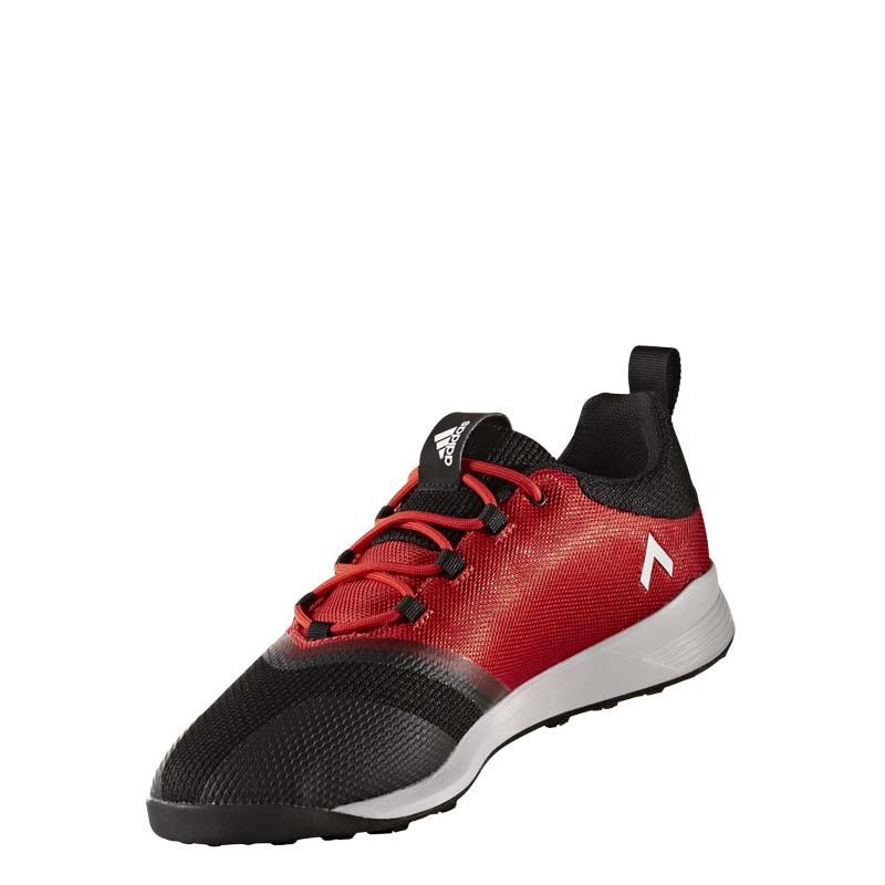 scarpe calcetto adidas