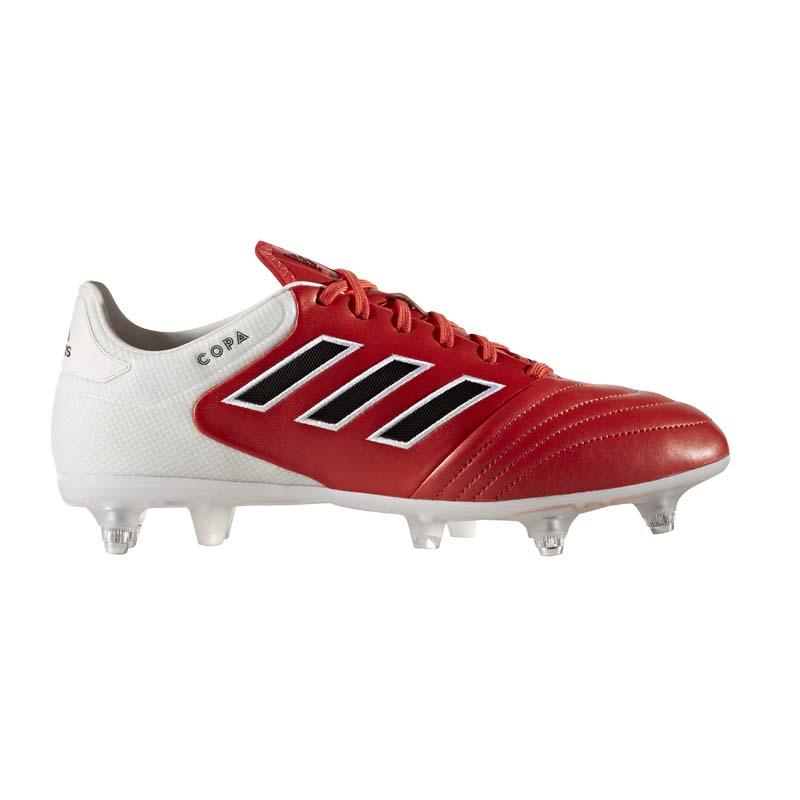 scarpe adidas tacchetti ferro