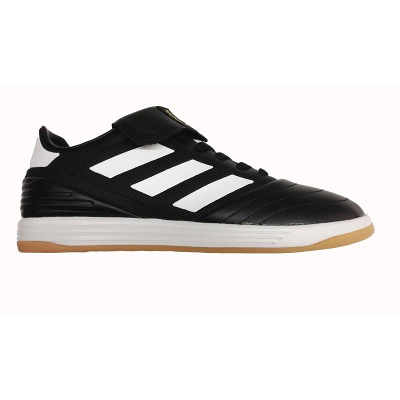Tango Adidas 17 Prodi Copa Ba8531 2 Sport Tr Scarpe Calcetto wSUUt