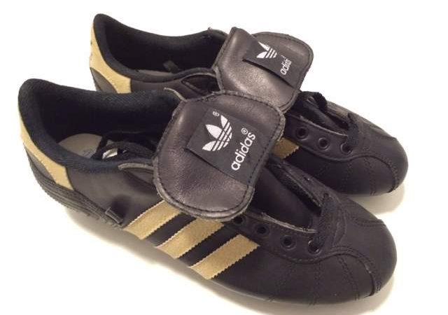 Come adattare le scarpe da calcio al proprio piede ? PRODI