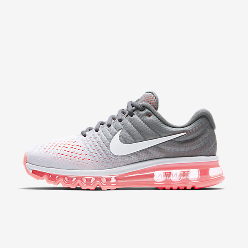 scarpe nike max donna