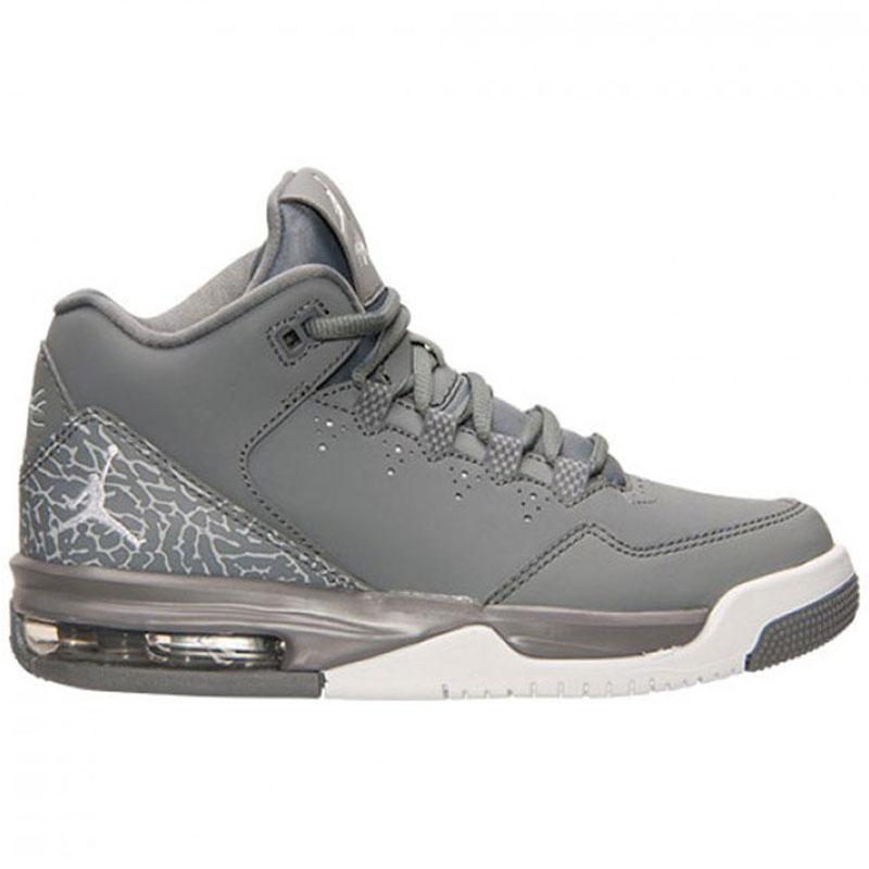 Jordan Basket Flight 2gs705160 Scarpe Origin Nike jLpGUMSzVq