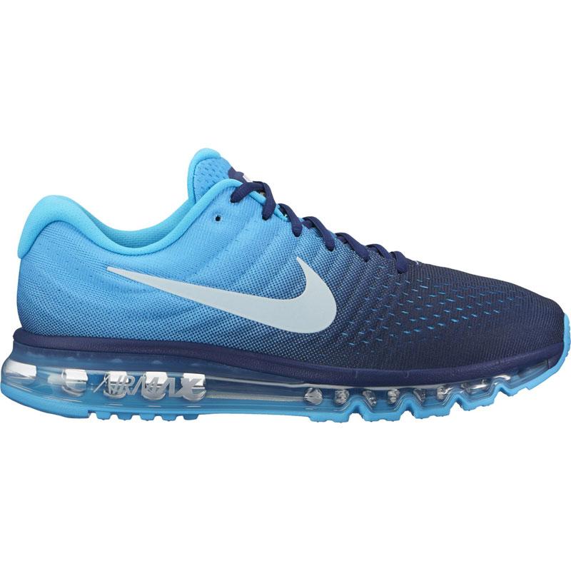 scarpe air max 2017