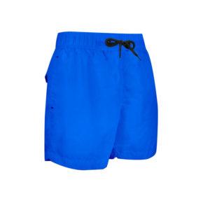 boxer-mare-rrd-tramontana-azzurro