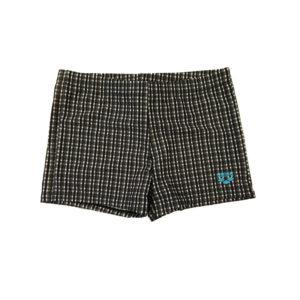 pantaloncino-printed-1b49450