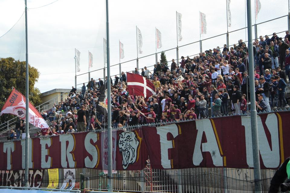 Juventus Prevendita Alma Fano Ore Forlì 30 28052017 16 6Yfyb7g