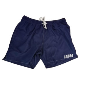 boxer-lab84-volley-blu