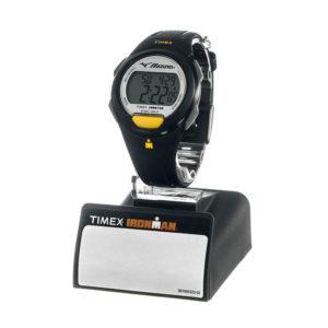 timex-ironman-orologio