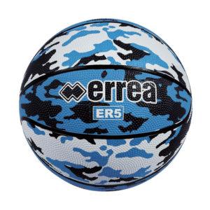 er5-pallone-errea-1
