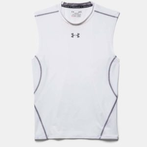 smanicato-under-armour-heatgear-1257469