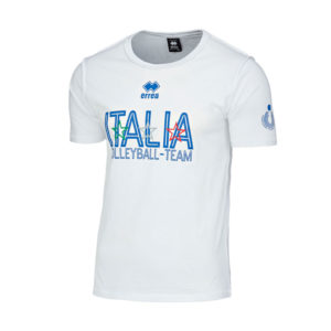 t-shirt-naz-volley-white