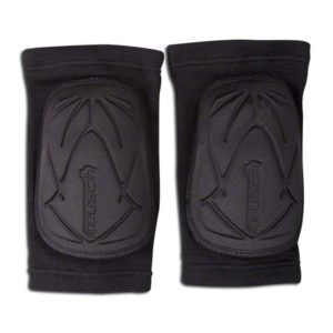 knee-protection-deluxe-3177504