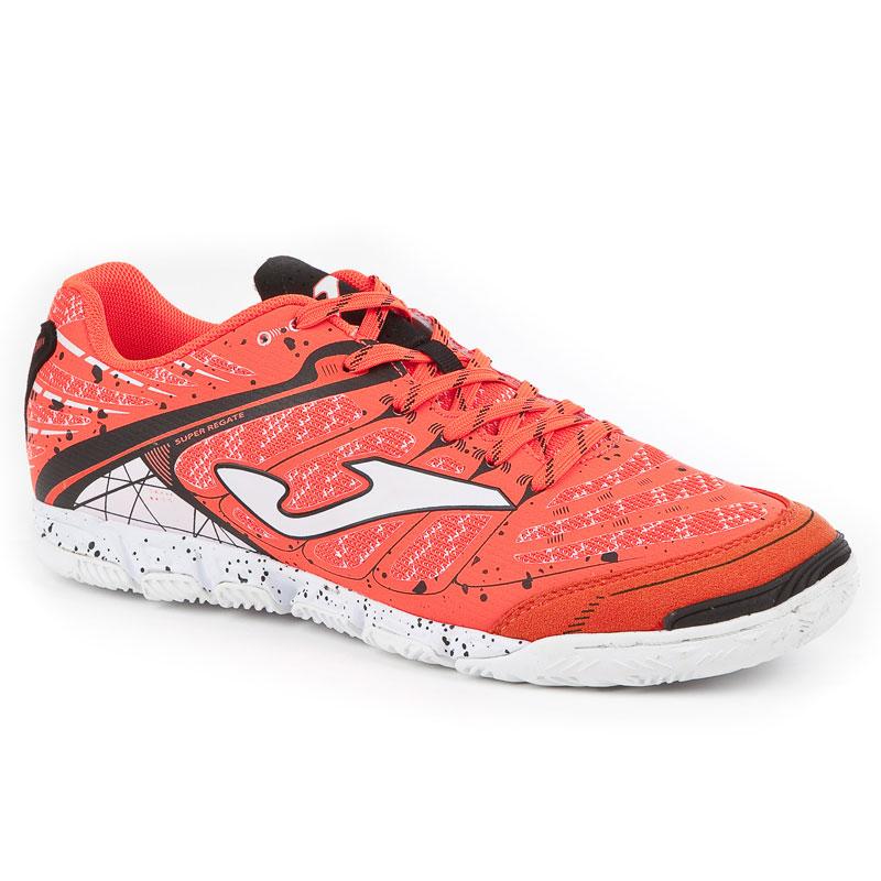 6a2f49ed97246 Acquista 2 OFF QUALSIASI scarpe calcetto parquet CASE E OTTIENI IL ...