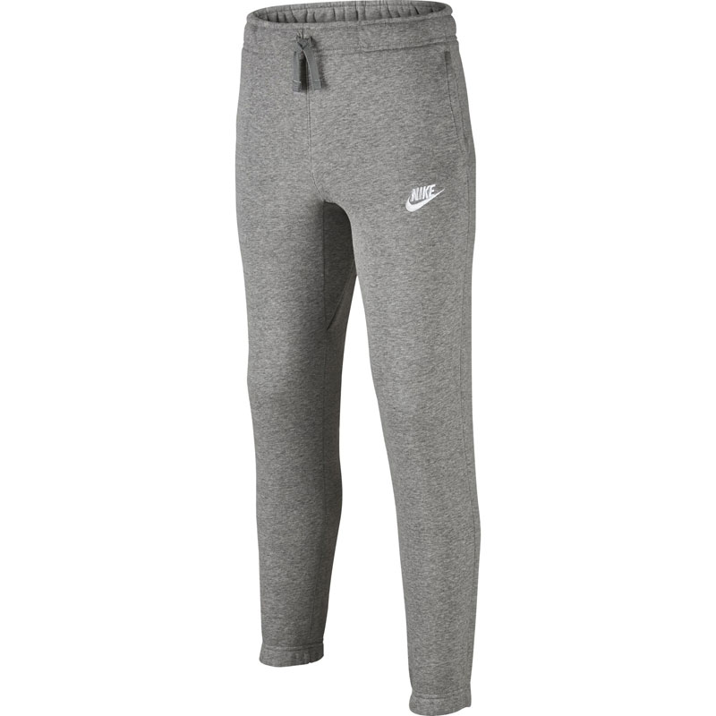 Sportswear 805494 Nike Pantalone Bimbo Sport Prodi qE0TPWnB