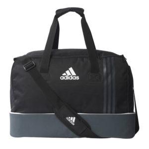 borsa-adidas-tiro-b46123