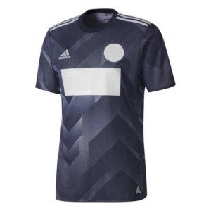 maglia-adidas-tango-br3719